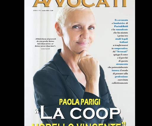 Copertina Avvocati_Paola-Parigi