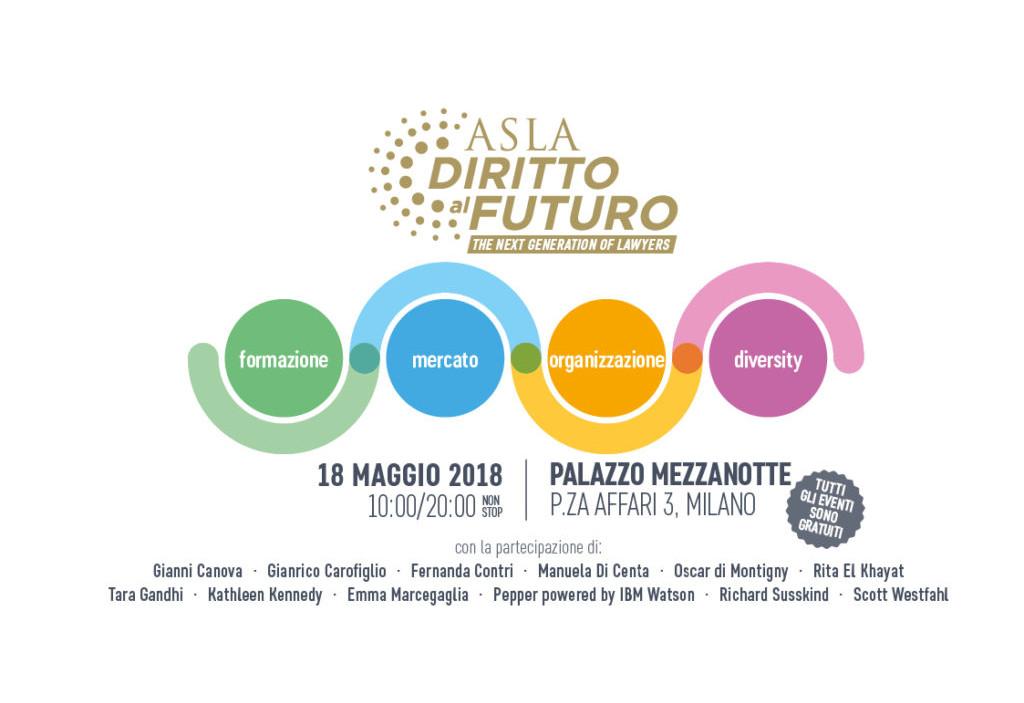 Diritto-al-futuro-2018