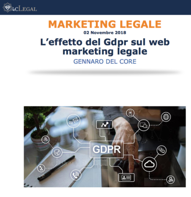GDPR_marketing-legale