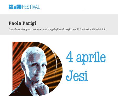 brand-festival-2019-paola-parigi